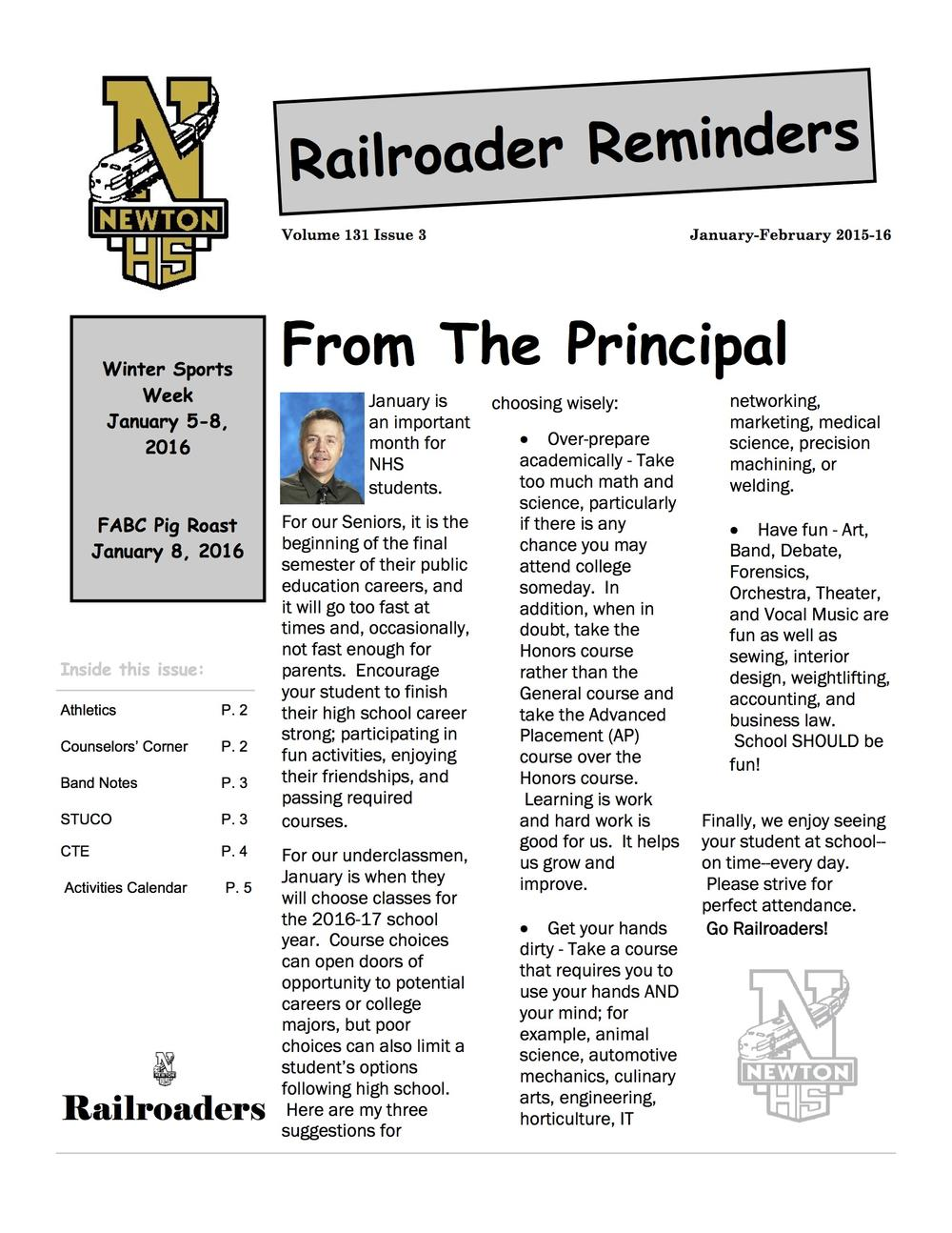 NHS RR-15 16 Jan Feb.jpg