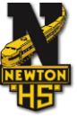 Newton High School Home